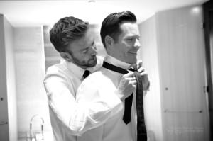 Celebration | Weddingay.com