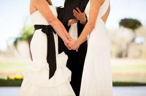 LGBT Wedding Ceremonies