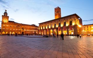 Bologna | Weddingay.com