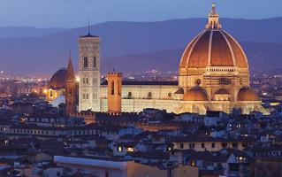 Florence | Weddingay.com