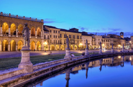 Padua | Weddingay.com
